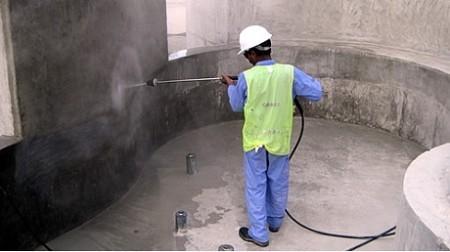 -خزانات-المياه-الخرسانية-e1476140807311