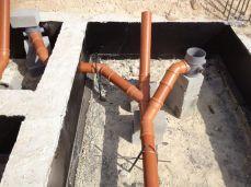 خبراء في كشف تسربات المياه بالدمام 0555717947  خبراء في كشف تسربات المياه بالدمام