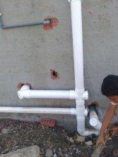 شركات كشف تسرب المياه بالدمام وبالرياض 0555717947 كشف تسربات المياه بالدمام والرياض الكترونيا