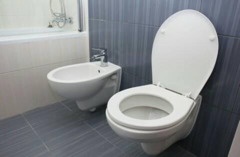 ترميم دورات المياه وترميم حمامات بالرياض