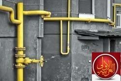 شركة تمديد الغاز المركزي بالرياض وجدة0555717947