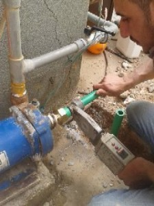 شركة كشف تسربات 0555717947 شركة صيانة منازل