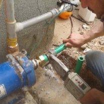 الشركه العربيه الاولي افضل شركة كشف تسربات المياه بالرياض 0555717947