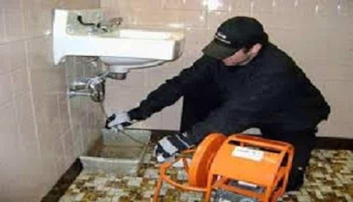 شركة تسليك مجاري المطبخ 0555717947 شركة تسليك المجاري