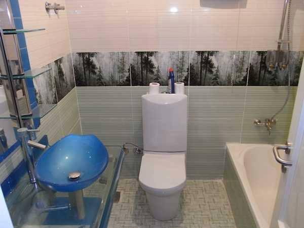 اصلاح تسربات الحمامات بالرياض