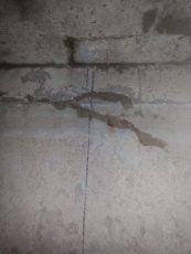 الخزان العلوي يهرب معالجة تسربات الخزان العلوي