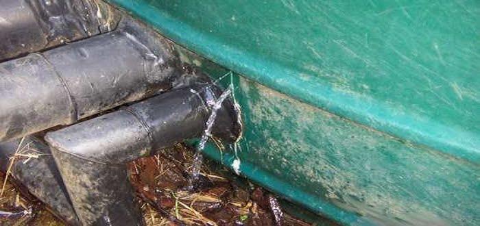 شركة كشف تسربات المياه بحي المونسيه