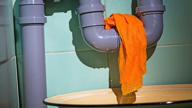 شركة كشف تسربات المياه بالتخصصي