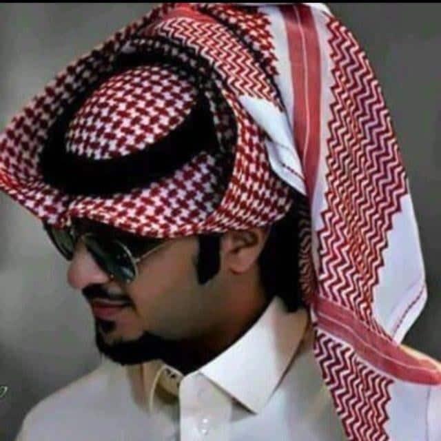 محمود بن ناصر