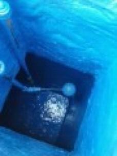 افضل شركة كشف تسربات المياه بالرياض  واصلاح تسرب المياه 0550311699 للحمام المطبخ الخزان استهلاك المياه