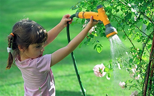 ترشيد استهلاك الماء 0555717947ترشيد استهلاك الماء, ترشيد استهلاك الماء والكهرباء 0555717947,عبارات ترشيد استهلاك الماء مطوية عن ترشيد استهلاك الماء ترشيد استهلاك الماء بوربوينت طرق ترشيد استهلاك الماء معنى ترشيد استهلاك الماء