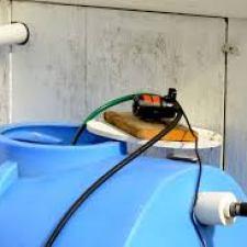 شركة تنظيف خزانات المياه بالرياض 0555717947 عزل الخزان الأرضي