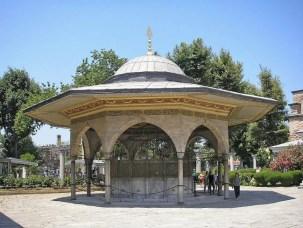 آيا-صوفيا-أجمل-مسجد-في-تركيا (3)