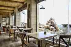 فندق آروس في منطقة كابادوكيا (4)
