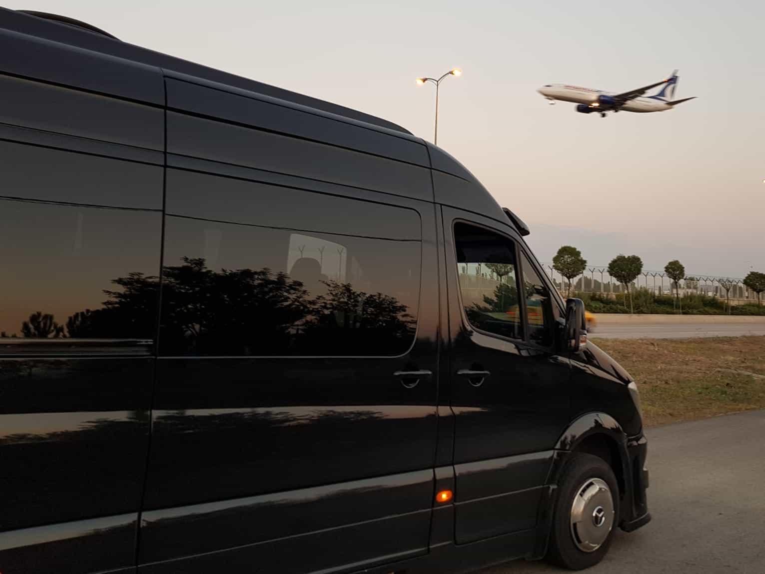 سيارات للايجار من المسافرون العرب - تركيا (20)