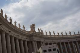 vatican detail2