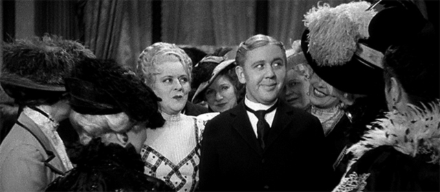 L'Extravagant Mr Ruggles (1935)