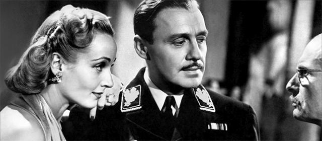 Jeux dangereux (1942)