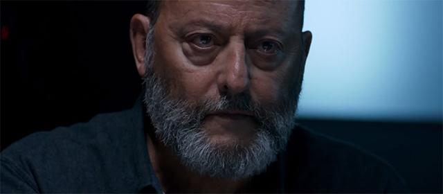 Jean Reno dans Antigang (2015)