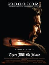Affiche de There Will Be Blood (2007)