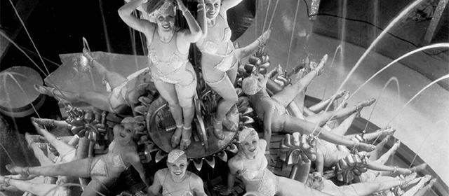 Prologues (1933)