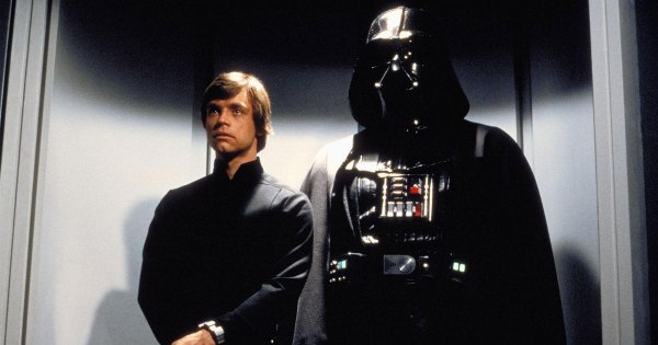 Star Wars Episode VI Le Retour du Jedi
