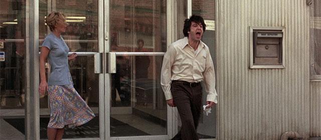 Al Pacino dans Un après-midi de chien (1975)