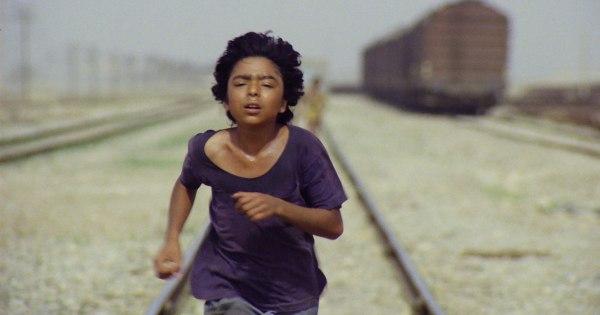 Le Coureur© Splendor Films