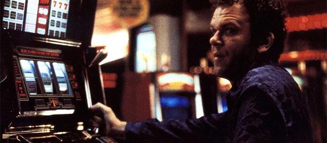 John C. Reilly dans Double Mise (1997)