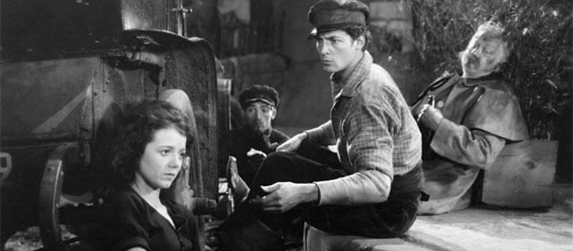 L'Heure suprême (1927)