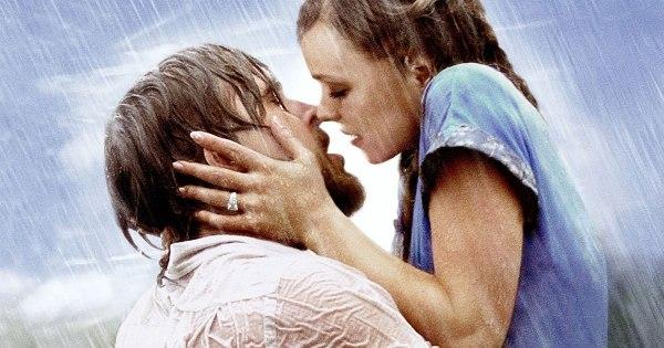 N'oublie jamais (2004)