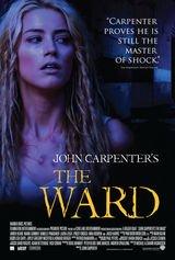 Affiche de The Ward (2011)