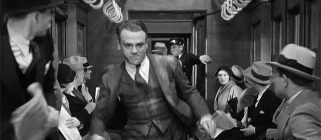Picture Snatcher (1933)