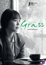 Affiche de Grass (2018)