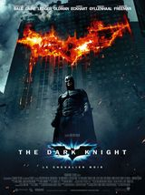 Affiche de The Dark Knight (2008)