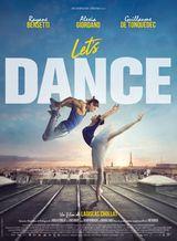 Affiche de Let's Dance (2019)