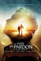 Affiche de La Voix du pardon (2019)