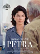 Affiche de Petra (2019)