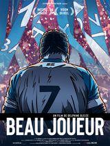 Affiche de Beau Joueur (2019)