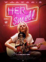 Affiche de Her Smell (2019)