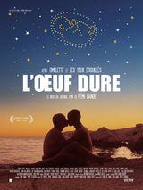 Affiche de L'Oeuf Dure (2019)