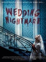 Affiche de Wedding Nightmare (2019)