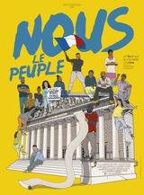 Affiche de Nous le peuple (2019)