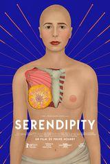 Affiche de Serendipity (2019)