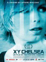 Affiche de XY Chelsea (2019)