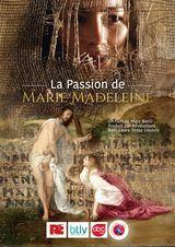 Affiche de La Passion de Marie Madeleine (2019)