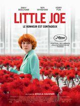 Affiche de Little Joe (2019)