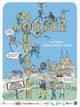Affiche de Nouvelle Cordée (2019)