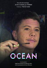 Affiche d'Océan (2019)