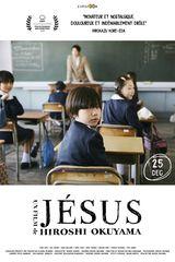 Affiche de Jésus (2019)